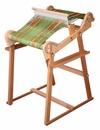 Image Ashford Rigid Heddle Loom Stand