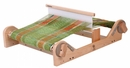 Image Rigid Heddle Loom