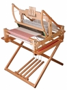 Image Ashford Stand Treadle Kit - Table Loom