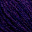 Image Aubergine Shetland Cone