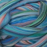 Image Bermuda Multi Colored Merino