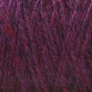 Image Black Cherry Shetland Cone