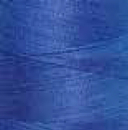 Image Blue royal (Polyester)