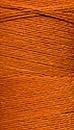 Image Orange brulé (Tencel)