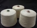 Image Cotton Bulk Cones
