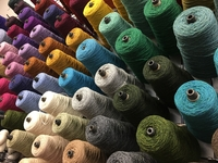 Image Harrisville Designs Wool