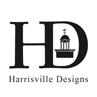 Image Harrisville Designs Looms