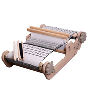 Image Ashford SampleIt Loom and Accessories