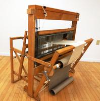 Image Used Equipment