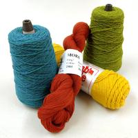 Image Wool & Wool Blends