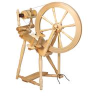 Image Kromski Prelude Spinning Wheel