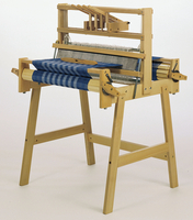 Image Glimakra Small Looms