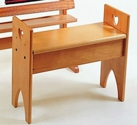 Image Weaving Furniture