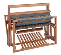 Image New Weaving Looms and Parts