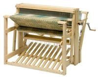 Image Schacht Standard Floor Looms and Accessories
