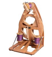 Image Ashford Joy 2 Spinning Wheel