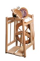 Image Ashford Country Spinner 2 Spinning Wheel