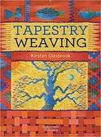 Image Tapestry Books
