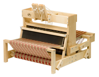 Image Schacht Table Loom