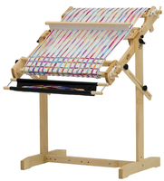 Image Flip the Folding Loom