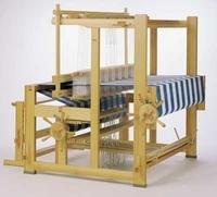 Image Glimakra Standard Loom
