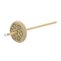 Image Louet Hand Spindles