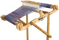 Image Kromski Harp Forte