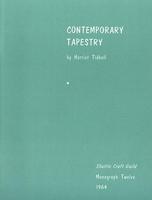 Image Monographs
