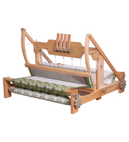 Image Ashford Folding Table Looms And Accessories