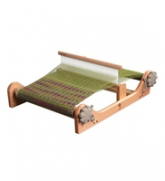 Image Ashford Rigid Heddle Loom And Accessories