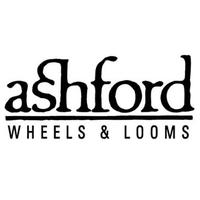 Image Ashford Spinning Wheels and Parts