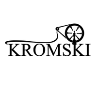 Image Kromski Spinning Wheels and Parts