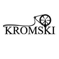 Image Kromski Spinning Wheels and Parts