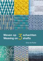 Image Weaving Books