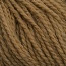 Image Camel Shetland Cone