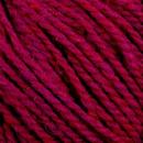 Image Chianti Shetland Cone