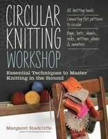 Image Circular Knitting Workshop