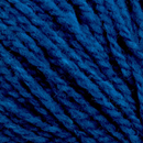 Image Cobalt Shetland Cone