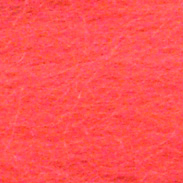 Image Coral Colored Merino