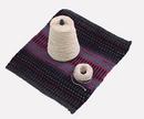 Image FL Cotton Warp: 1 lb cone