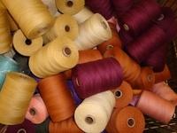 Image 8/4 Carpet Warp
