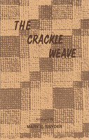 Image The Crackle Weave