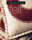 Image Crafting on the Go: FELT