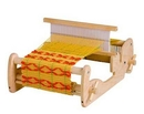 Cricket Loom Kit | Table Looms, Specialty Looms and Accessories