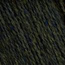 Image Cypress Shetland Cone