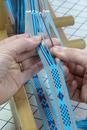 Inkle Loom Basics