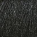 Image Ebony Shetland Cone