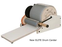 Image Drum Carder Elite (Extra Fine)