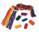 Image Easy Weaver A REFILL: Rainbow