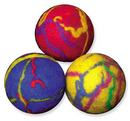 Felted Color Ball Kit | Kids Shop